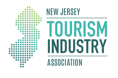 2019 New Jersey Conference on Tourism