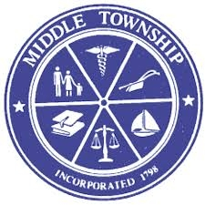 fa4a5e6e20 Cape May County Chamber of Commerce - Middle Township